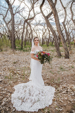Josh Christine Married 4 12 19-0846.jpg