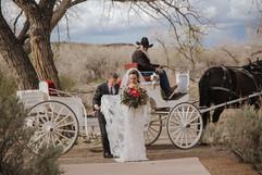 Josh Christine Married 4 12 19-0324.jpg