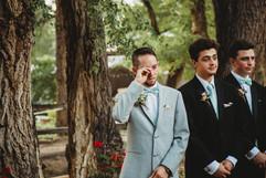 Lucas Alysha Wedding 9 7 18-0789.jpg
