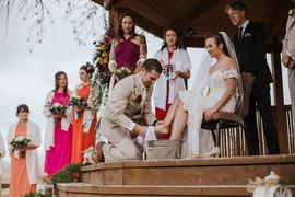 Josh Christine Married 4 12 19-0466.jpg