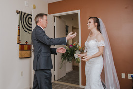 Josh Christine Married 4 12 19-0168.jpg
