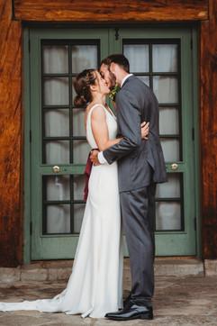 Ethan Paula Wedding 9 1 18-0122.jpg