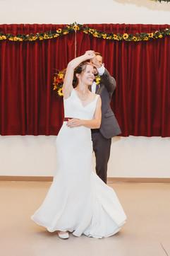 Ethan Paula Wedding 9 1 18-0905.jpg