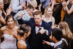 Brian Angela Wedding 11 10 18-1355.jpg