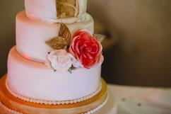Lucas Alysha Wedding 9 7 18-0710.jpg
