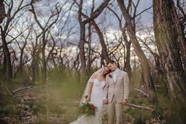 Josh Christine Married 4 12 19-0944.jpg