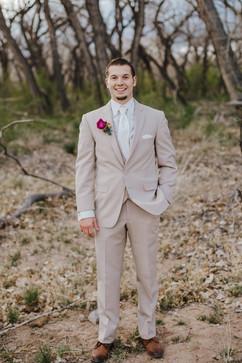 Josh Christine Married 4 12 19-0854.jpg