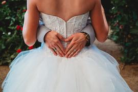 Lucas Alysha Wedding 9 7 18-0189.jpg