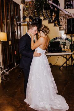 Brian Angela Wedding 11 10 18-1086.jpg