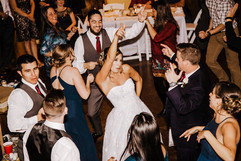 Brian Angela Wedding 11 10 18-1232.jpg