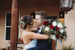 Brian Angela Wedding 11 10 18-1486.jpg