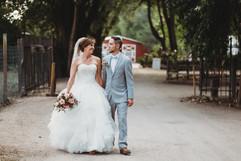 Lucas Alysha Wedding 9 7 18-0019.jpg