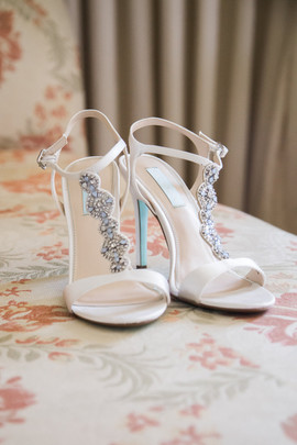 Tillery Hill Wedding March 18th 2017-058