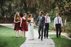 Ethan Paula Wedding 9 1 18-0425 (1).jpg