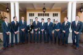 Tillery Hill Wedding March 18th 2017-066