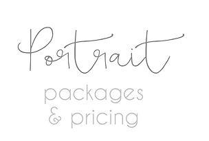 portrait pricing guide.jpg