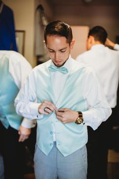 Lucas Alysha Wedding 9 7 18-1149.jpg
