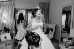 Lucas Alysha Wedding 9 7 18-1096.jpg