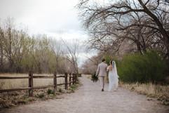 Josh Christine Married 4 12 19-0907.jpg