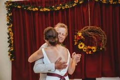 Ethan Paula Wedding 9 1 18-0863.jpg