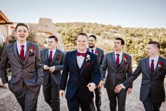 Brian Angela Wedding 11 10 18-0730.jpg