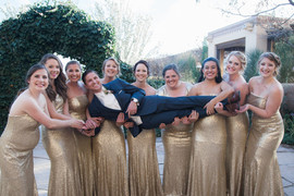 Tillery Hill Wedding March 18th 2017-092