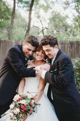 Lucas Alysha Wedding 9 7 18-1402.jpg
