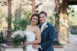 Tillery Hill Wedding March 18th 2017-006