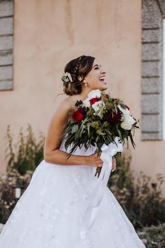 Brian Angela Wedding 11 10 18-1416.jpg