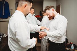 Lucas Alysha Wedding 9 7 18-1136.jpg