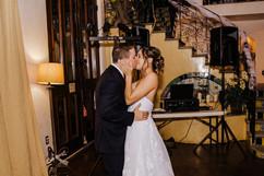 Brian Angela Wedding 11 10 18-1085.jpg