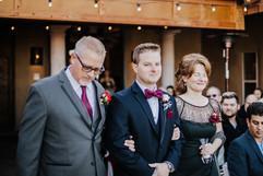 Brian Angela Wedding 11 10 18-0332.jpg