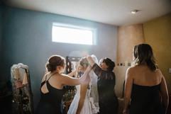 Brian Angela Wedding 11 10 18-0288.jpg