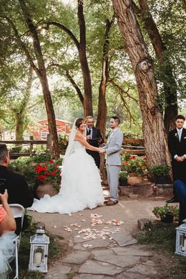 Lucas Alysha Wedding 9 7 18-0937.jpg