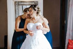 Brian Angela Wedding 11 10 18-0247.jpg