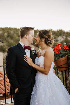 Brian Angela Wedding 11 10 18-1534.jpg