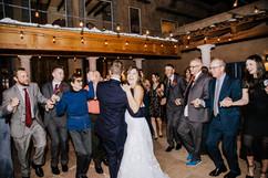 Brian Angela Wedding 11 10 18-1182.jpg