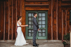Ethan Paula Wedding 9 1 18-0110 (1).jpg