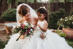 Lucas Alysha Wedding 9 7 18-1420.jpg