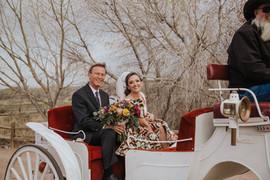 Josh Christine Married 4 12 19-0255.jpg