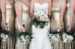 Tillery Hill Wedding March 18th 2017-060