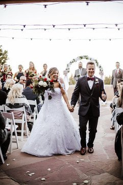 Brian Angela Wedding 11 10 18-0588.jpg
