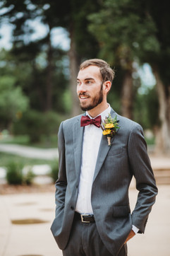 Ethan Paula Wedding 9 1 18-0077.jpg