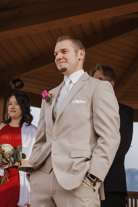 Josh Christine Married 4 12 19-0338.jpg