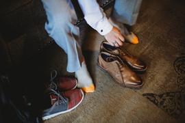Lucas Alysha Wedding 9 7 18-1154.jpg