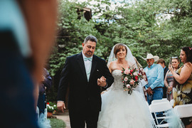 Lucas Alysha Wedding 9 7 18-0797.jpg