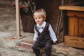 Ethan Paula Wedding 9 1 18-0092.jpg