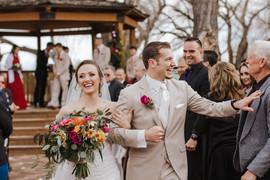Josh Christine Married 4 12 19-0545.jpg