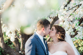 Tillery Hill Wedding March 18th 2017-010
