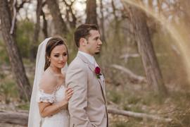 Josh Christine Married 4 12 19-0928.jpg